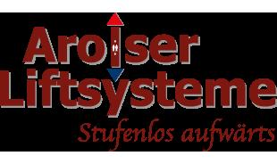 Arolser Liftsysteme
